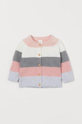 0b144a61d Oblečenie pre bábätká dievčatká – nakupujte online Bábätká dievčatá ...