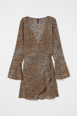 0158b831 SALE - Women's Dresses - Shop At Better Prices Online | H&M GB