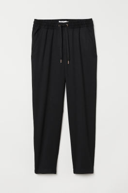 Joggers For Women - Shop The Latest Trends Online  aec8a2c8152f4