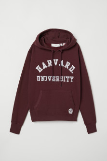 50766b0b Women's Hoodies | Hooded Sweaters | H&M