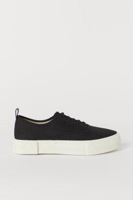 c36fc8822ea1 SALE - Women s Shoes - Shop At Better Prices Online