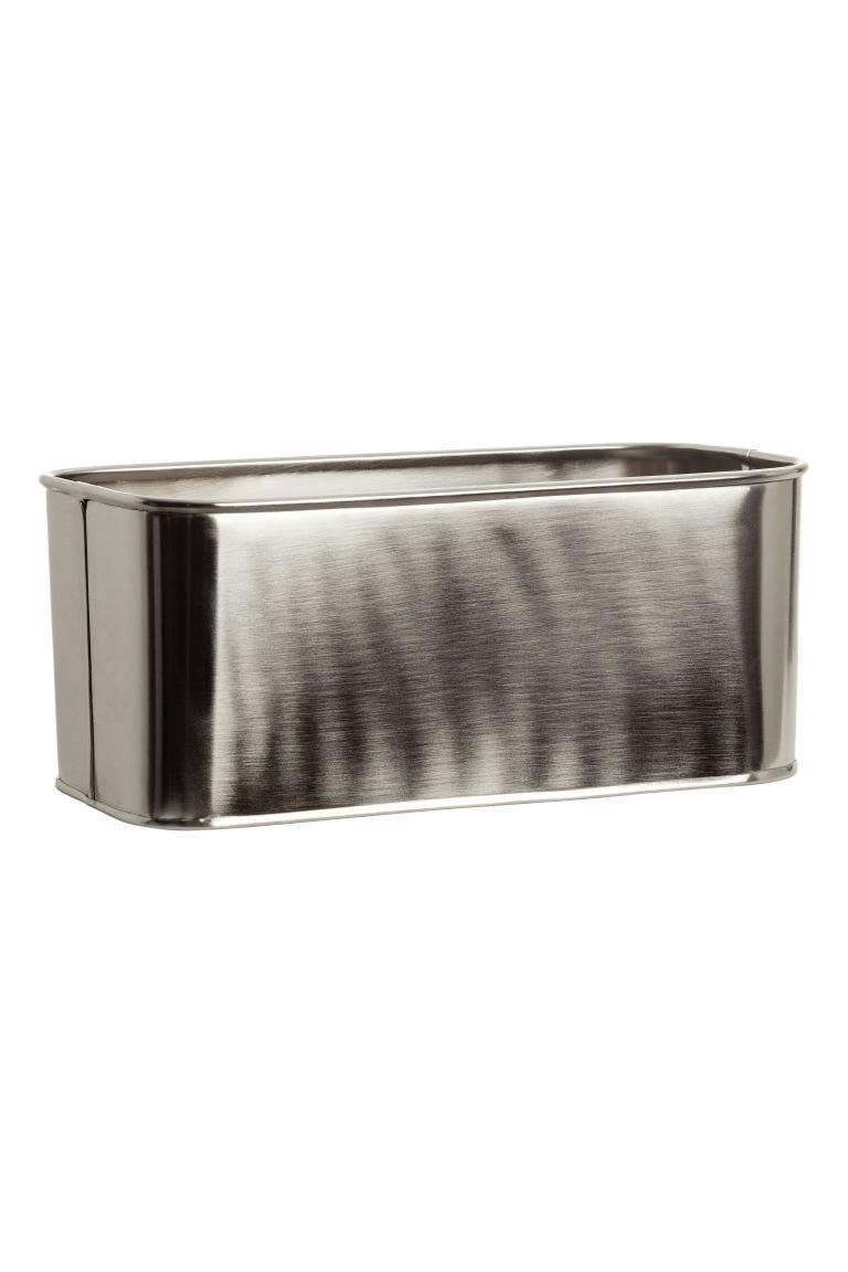 halvin hinta esittelijänä parhaat Metallinen säilytyslaatikko