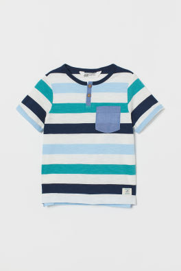 49bd35ade2db Boys Tops   T-shirts - 18 months - 10 years - Shop online
