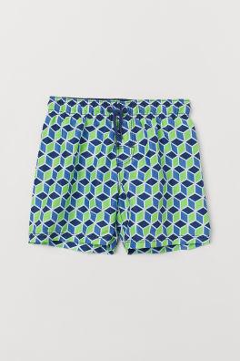 ccb845bce1 Boys Swimwear - 1½ - 10 years - Shop online   H&M GB