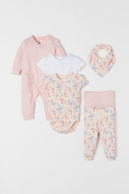 H M – újszülöttruházat online és üzleteinkben  6675401896