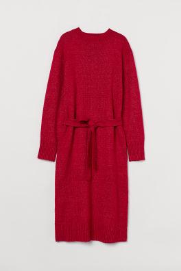 SALE – Kleider – Damenmode online kaufen  H&M DE