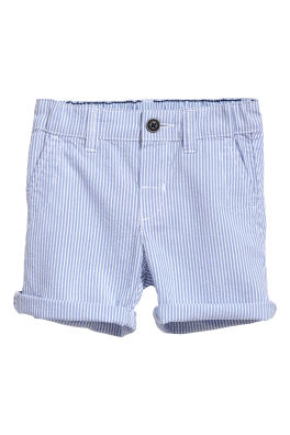 95a62f94664a Распродажа - Одежда для младенцев-мальчиков   4 мес.-4 года   H&M RU