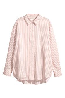8adee168 Skjorter og bluser | H&M DK