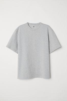 bc24ca1ba4 Pólók és trikók | H&M HU