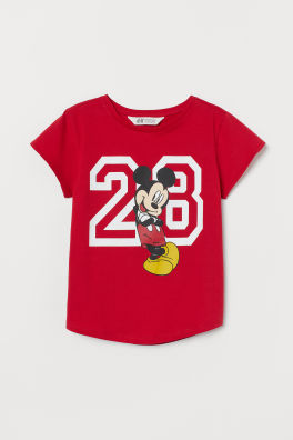8e8159cd7f Girls' Clothes 8-14 Years | Teenage Girls | H&M US