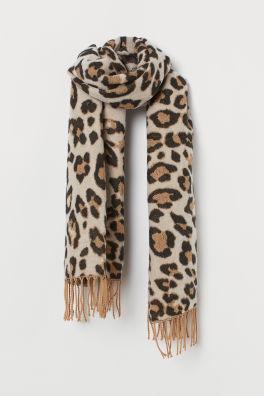 nieuwe uitstraling laatste mode lage prijs verkoop Dames Accessoires   Shop de nieuwste trends online   H&M NL