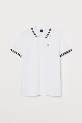 9a2f420ed3d6 Men s T-Shirts   Vests