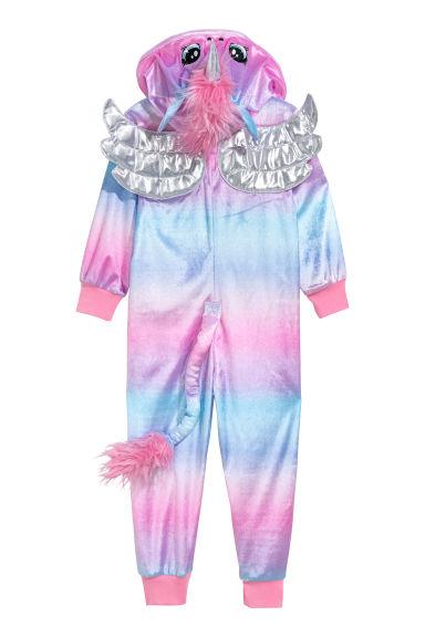 brillante n color nuevo estilo nuevo estilo de 2019 Disfraz de unicornio
