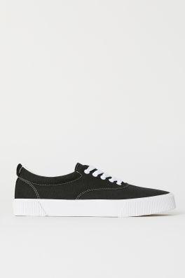 wholesale dealer eb8fd 2c534 Cotton fabric shoes