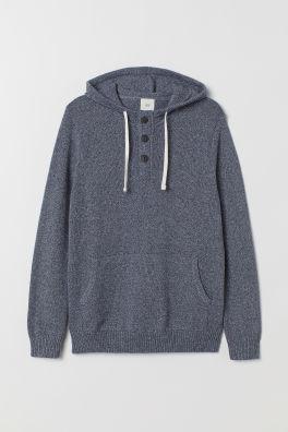 2ffa8695b SALE - Men's Cardigans & Sweaters - Men's clothing | H&M US