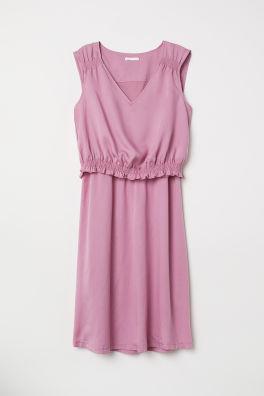 a7c387f417 SALE - Maternity Wear - Shop pregnant women s clothing online