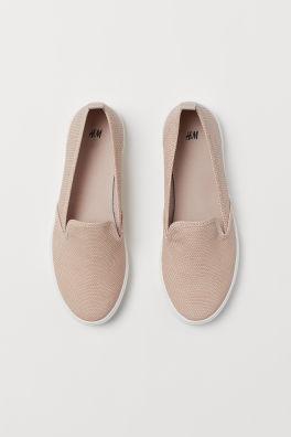 4b8fd93838bb Women s Sneakers - Shop shoes for women online