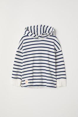 f9c2c2eb9 Boys Sweaters & Cardigans - Boys clothing   H&M US