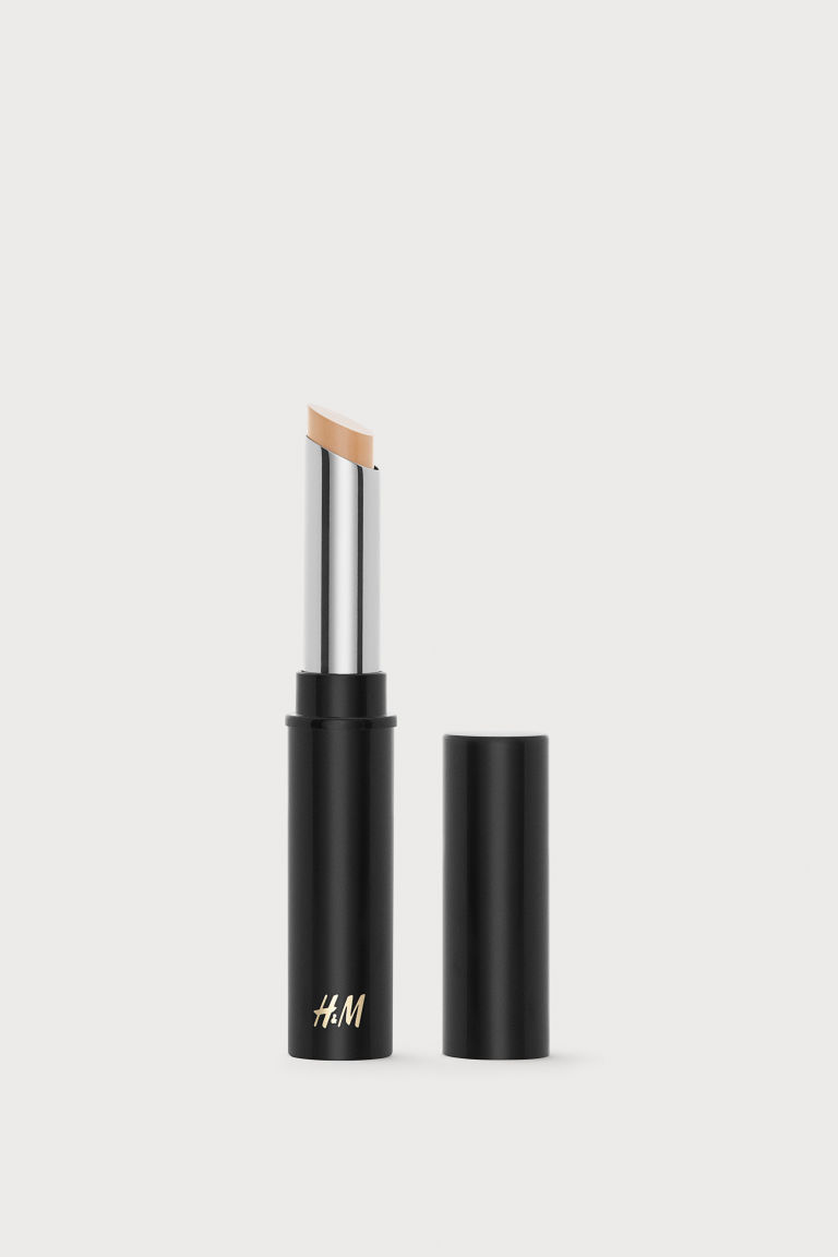 Concealer - Vanilla - Ladies | H&M AT