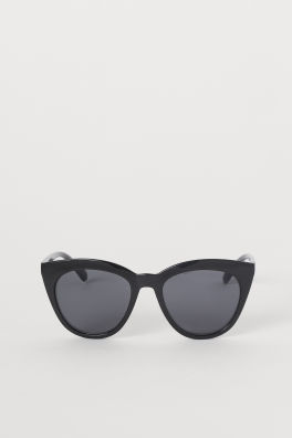 d0542c70e7 Women s Sunglasses- Shop the latest trends online