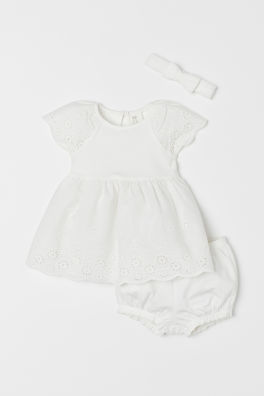 d44b6569c Baby Girl Clothes - Shop for your baby online