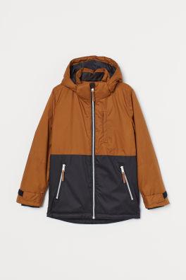 release date: 5e99a 7dc28 Jacken für Jungen – Outdoor-Kleidung für Kinder online ...
