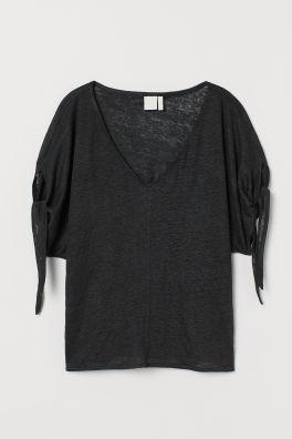 9a6457f92176dc Women s Short Sleeve Tops - Shop online