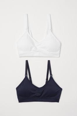 Kismama-fehérneműk és -harisnyák – a legújabb divat  080d8cc0a3