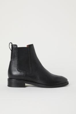 new style 0927c 8f9b0 SALE – Damenschuhe – Schuhe online kaufen | H&M DE