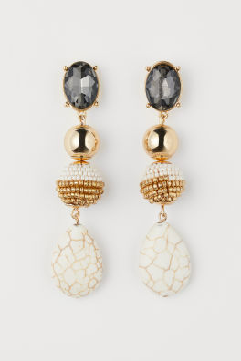 Women s Jewelry - Shop the latest trends online  d8e95eacc
