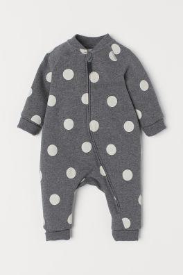 Ropa para bebés recién nacidos  6ab839807aa