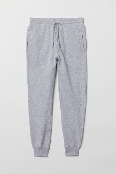 H&M - Pantalon jogger - 4