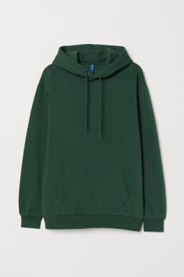 50a229bb49 Hoodies & Sweatshirts for men at the best price | H&M US