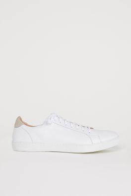 lowest price 16137 0a5be Herrskor   Shoppa nya skor online eller i butik   H M SE