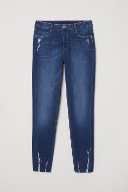 18563749d47 Women's Clothes On Sale - Discount On Clothing | H&M US