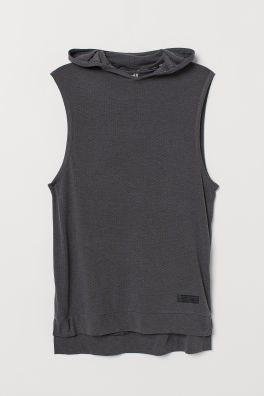 959f5a5d12a84c Men s Sportswear   Sports Clothing at the best price