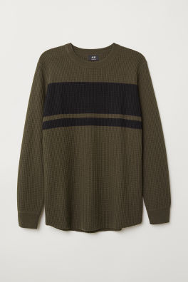 3012595dc98 Cardigans   Jumpers - The Latest in Men s Fashion