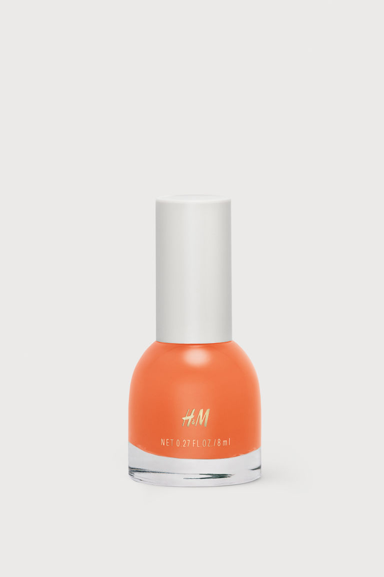 Nagellack - The Heat Is On - Ladies | H&M AT