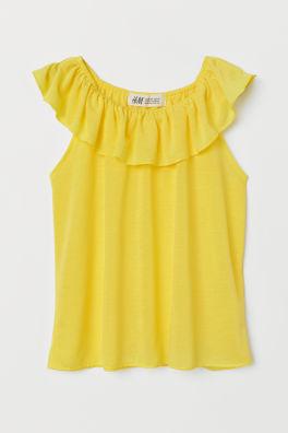 1813a87db Tops y camisetas para niña - 18m 10a