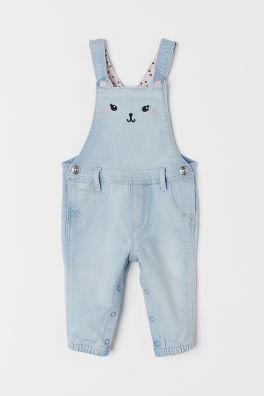 Baby Boy Jeans - 4-24 months - Shop online  eb8c68210f