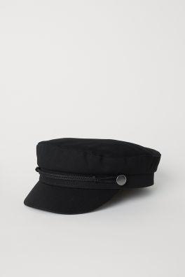 Miesten hatut ja käsineet  30a743ef3b