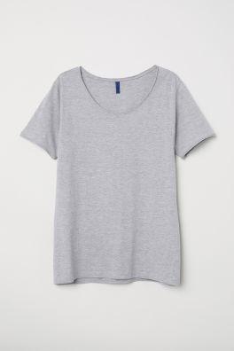 bee9b30f54 SALE - Men s T-Shirts   Vests - Shop At Better Prices Online
