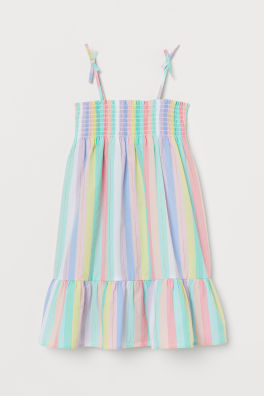 7d3fd84b52 Girls Clothes - Girls 1 1 2-10Y - Shop online