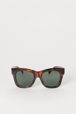 f6e128011016 Sunglasses For Women