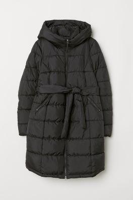 SALE - Maternity Wear - Shop pregnant women s clothing online   H M US 9b93b45c58
