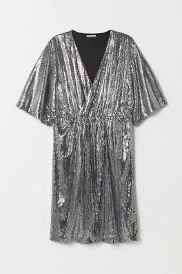 d20940c21 Plus-Size Clothing For Women | Plus-Size Outfits | H&M
