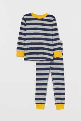 tolle Auswahl online zu verkaufen großer Rabatt Jungenkleidung – Größe 92-140 – Online kaufen | H&M DE