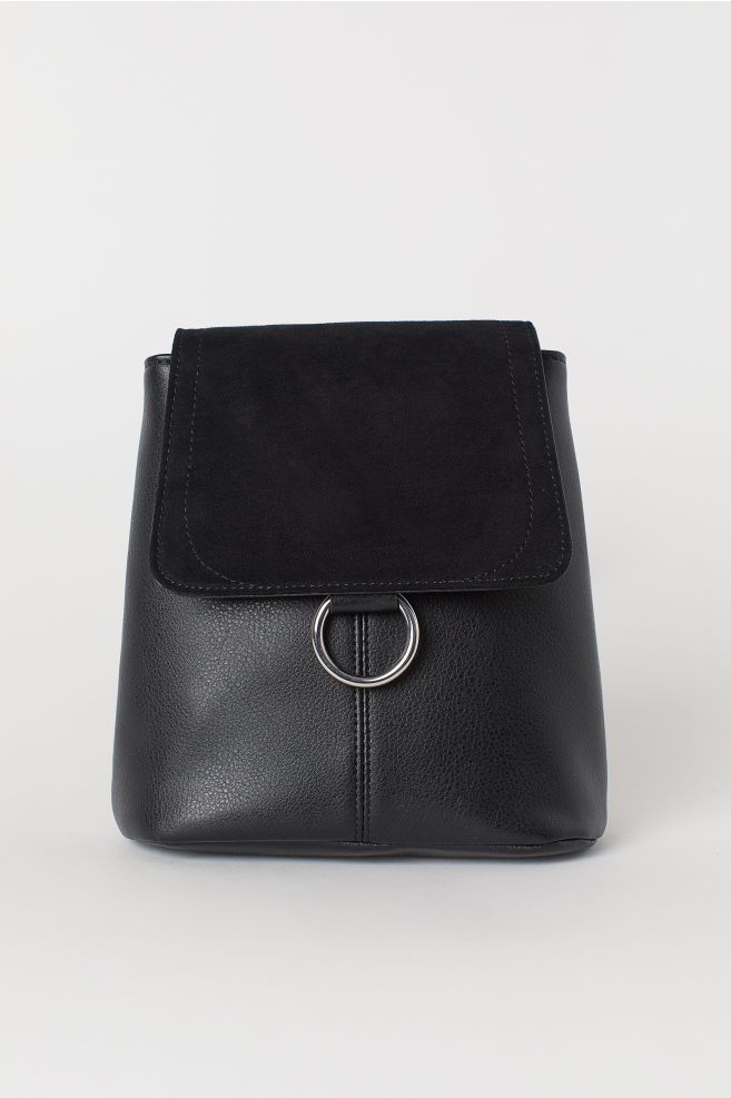 ec4b0190cd Small Backpack