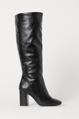 ebc8fef8b5 Dámske čižmy – nakupujte dámske topánky online