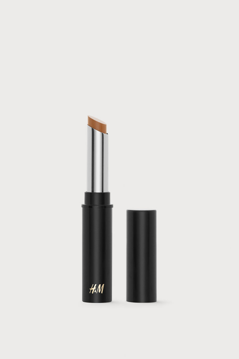 Concealer - Almond - Ladies | H&M AT